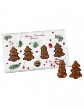 Vánoční karta s...