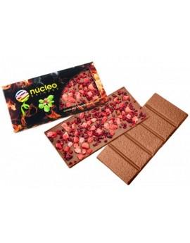 Čokoláda Bakalino 100 g