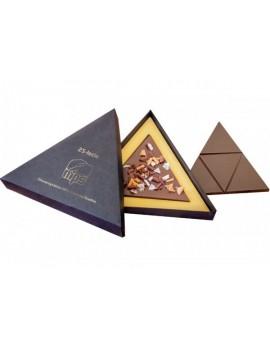 Čokoláda Bakalino 45 g -...