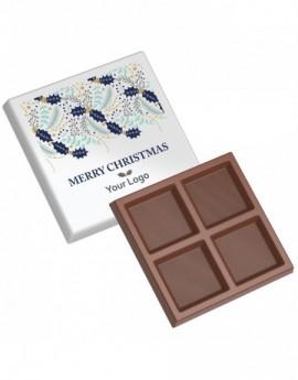 Čokoláda Spot 30 g