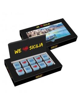 Maxi box s čokoládovými...