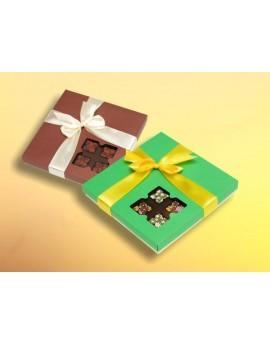 Kolekce - Čokoládový sen
