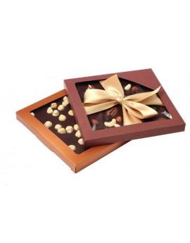 Kolekce - Čokoládová fantazie