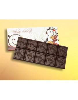 Tabulková čokoláda 100 g