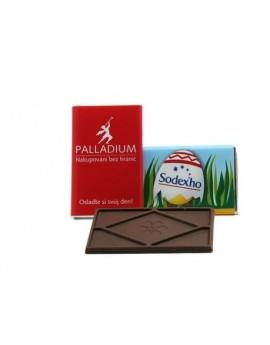 Čokoláda 8 g