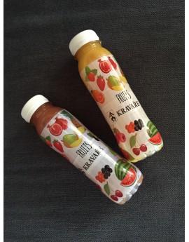 Pure Juice - Grapefruit