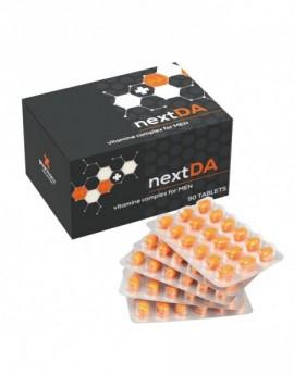 """Bonbóny """"léky"""" v krabičce -..."""