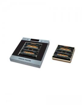 Čokoláda Print me, maxi box