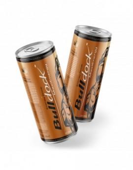Energy drink 0,25 l