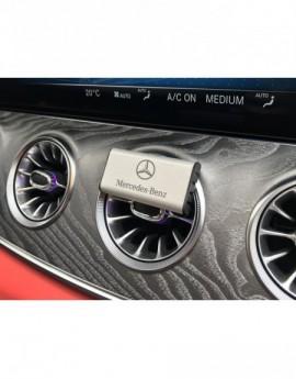 Vůně do auta Premium