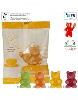 Tea-Bears® v...