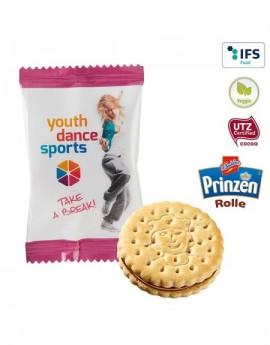 "Mini sušenky ""Prinzen"""