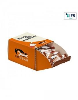 SUPER-MINI Promo box