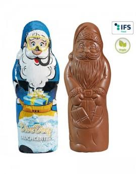 MAXI čokoládový Santa Claus