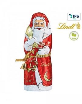 Lindt & Sprüngli Santa...