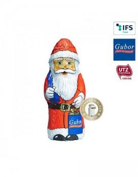 Santa Claus v krabičce s...