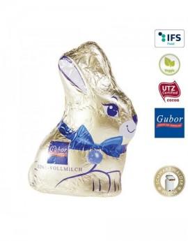 Velikonoční zajíček v...