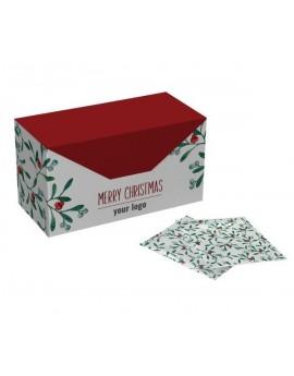 Box s 24mi čajovými sáčky